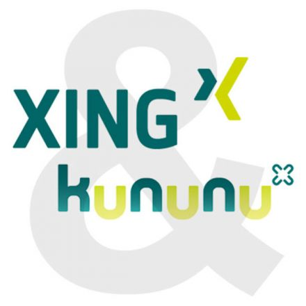 kununu übergibt Arbeitgeberbewertungen an XING
