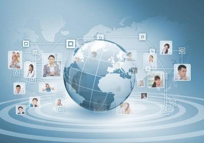 Social Media Universum