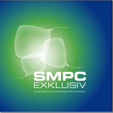 """""""Still ruht der See im Social Media Personalmarketing?!"""" – Einblicke in die SMPC exklusiv 2013"""