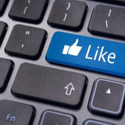 Weltmacht Facebook – Was kommt danach? (Teil 3)