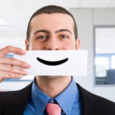 Das neue Berufsbild des Feelgood-Managers – Hype oder Zukunftsmodell?
