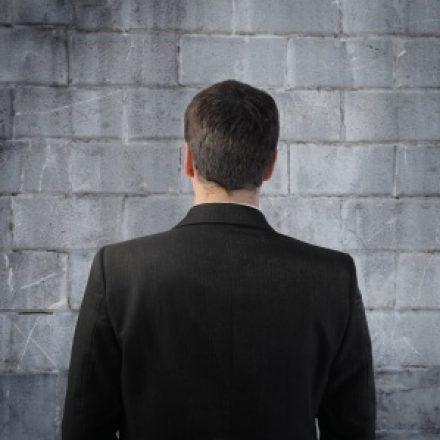 Warum die Eitelkeit der Personaler der größte Diversity-Hemmschuh ist