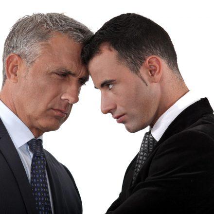 Altersdiversität – Gift für das Unternehmensergebnis?