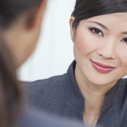 So verkauft man Personalmarketing-Leistungen erfolgreich