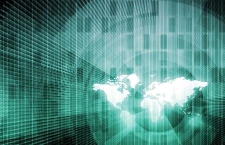 Digitale Arbeit und Mobilität – wie HR jetzt gefordert ist