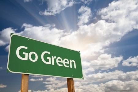 Umweltbewusstsein der Generation Y