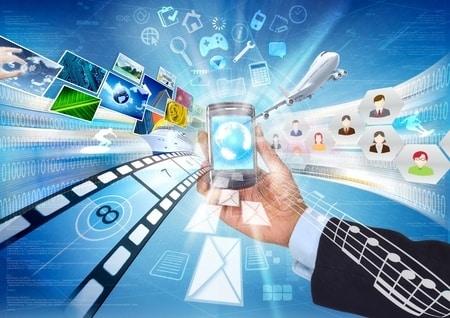 Big Data im Mobile Recruiting – Angstgebilde oder Jobchance?