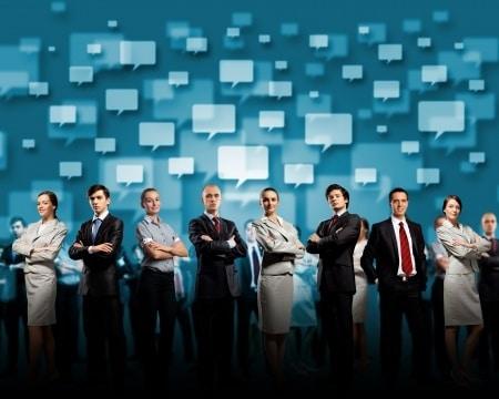 Arbeitgebermarke als Einheitsbrei
