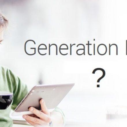 Mobile Recruiting – der nächste große HR-Rohrkrepierer!?