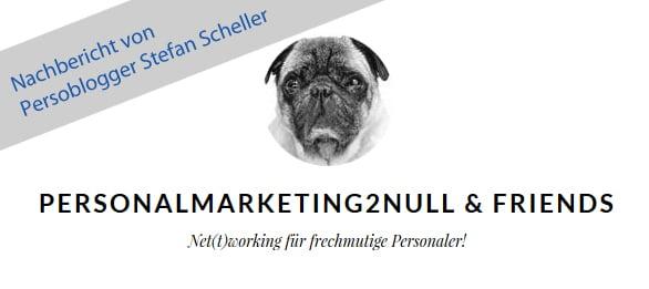 Banner Nachbericht Personalmarketing2null