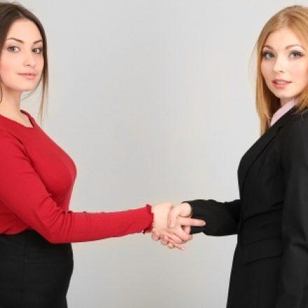 Talent-Relationship-Management – Den neuen Job nur noch über Beziehungen kriegen?