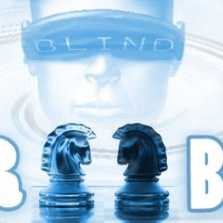 Der Sieger des 2. Blind HR Battle ist ermittelt!