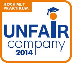unfaircompany-logo