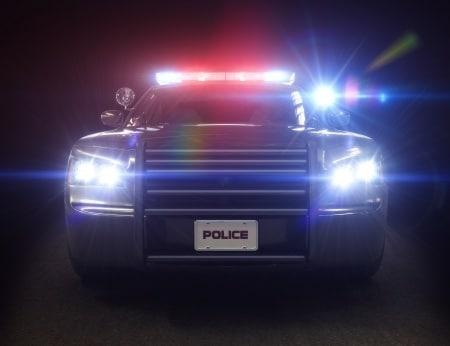 Polizei bei Markenverstößen - wer leistet Hilfe für die Personalverantwortlichen?