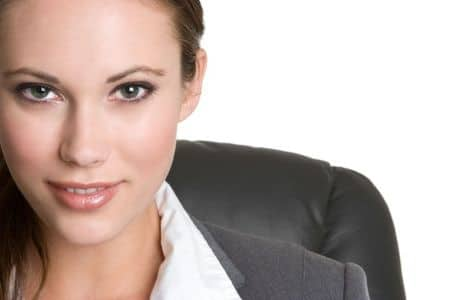 Wunsch-Profilfoto in XING