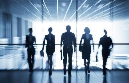 Wie ein Dienstleister die Personalbeschaffung revolutioniert. Personalberater zieht Euch warm an!