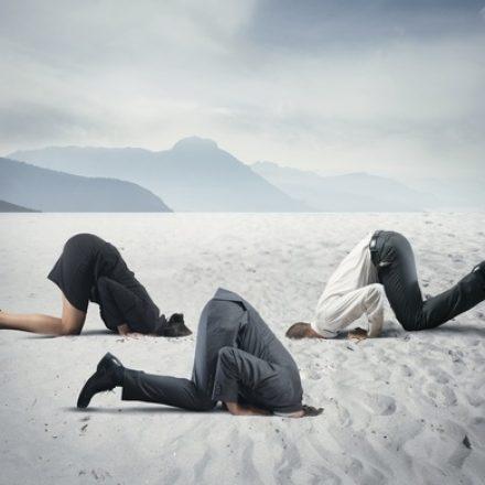 Die deutsche HR-Welt denkt zu klein: Warum die M1llion-Story realistischer ist als Sie denken.