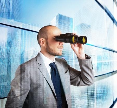 Personalplanung HR - die M1llion Story ist realer als gedacht