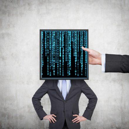 Sind Personaler zu technikscheu oder gar innovationsresistent?