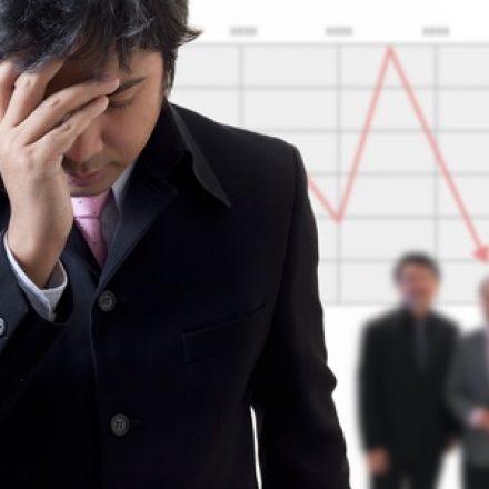Warum mobile Jobapps scheitern – und deren Verwendung die Candidate Experience beeinflusst