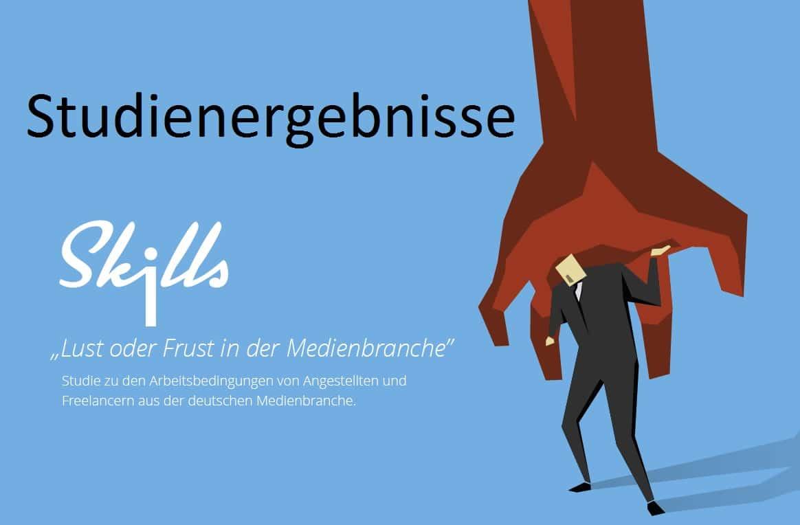 skjlls-studienergebnisse-auf-persoblogger.de