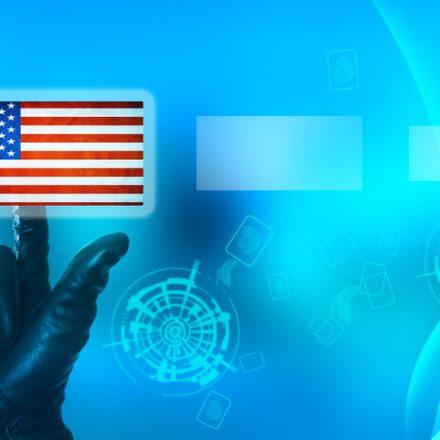 Datenschutz ist tot! Auch nach dem Ende des Safe-Harbor-Abkommens. Und 2020 kann Social Recruiting jeder.