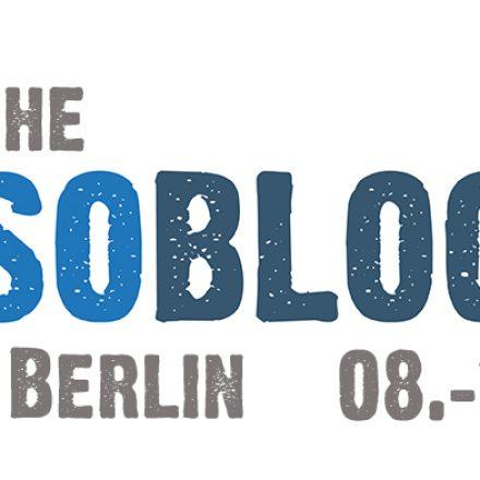 HR-Veranstaltungen im Dezember – meet the Persoblogger