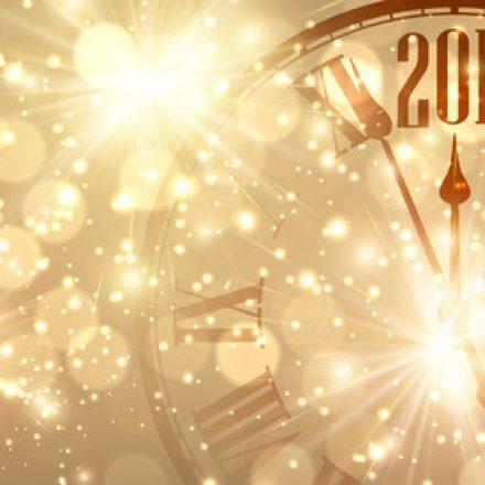 Personalmarketing und Recruiting in 2015 und 2016 – Jahreswechselinterview