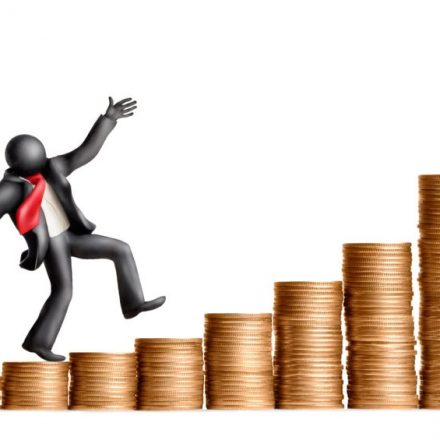 Jobbörsen – Das lukrative Geschäft mit dem Recruiting und was Sie dazu wissen müssen