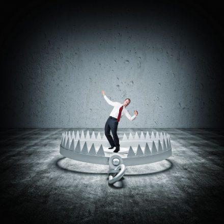 Die Wahrheit über Candidate Experience – Praxiswissen