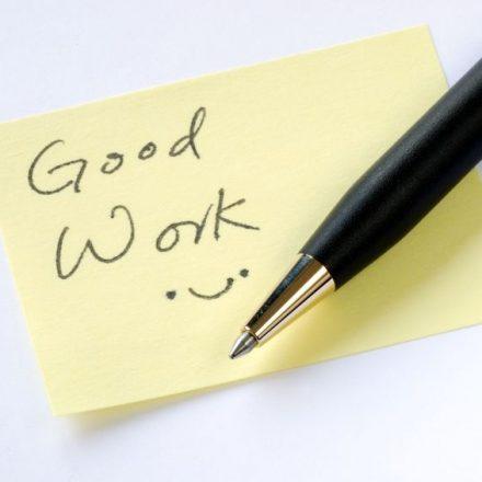 Wenn die Unternehmenskommunikation Employer Branding macht – Praxiseinblick