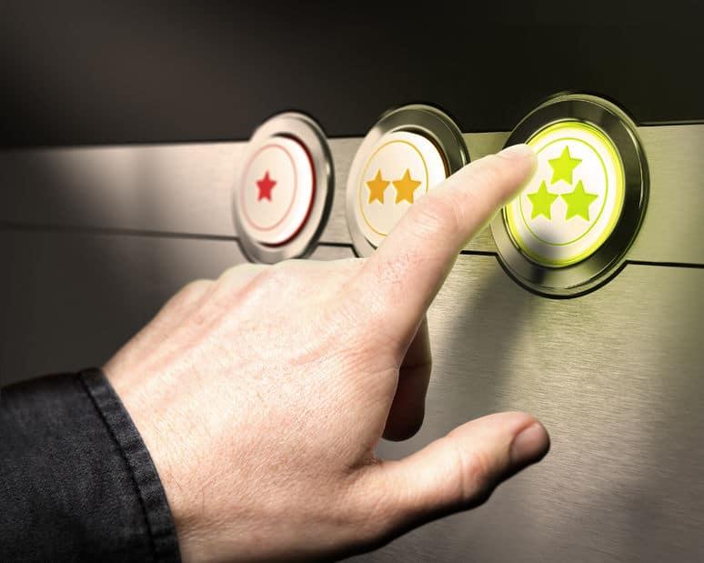 Bewerber misstrauen kununu und Glassdoor? – Irrtümer über Arbeitgeberbewertungsportale