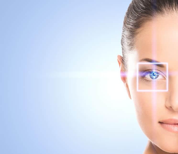 Augenhöhe, Candidate Experience und (k)ein Aprilscherz