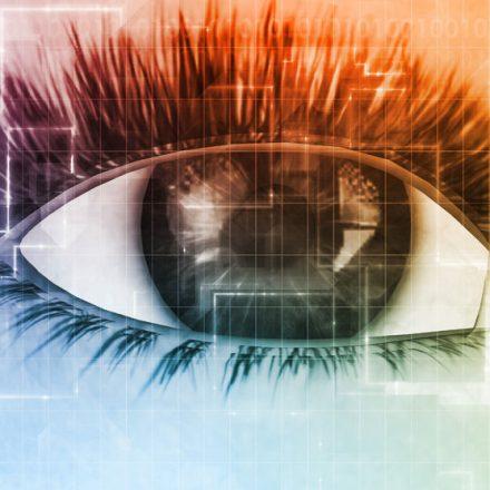 Wie sieht die optimale Stellenanzeige aus? Ergebnisse einer Eye-Tracking-Studie