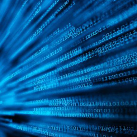 Wie weit geht die Digitalisierung der Arbeitswelt und wo endet sie?