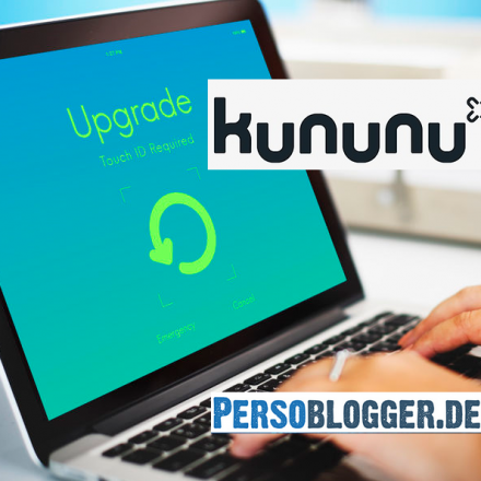 Praxistest des neuen kununu Employer Branding Professional Profils – was jetzt zu tun ist