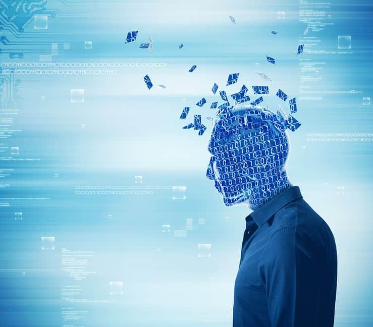Digitales Mindset – was ist das und welche Bedeutung hat es für Personaler und Bewerber?