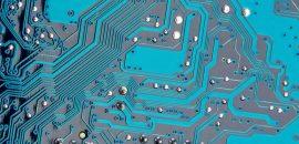 Warum die Digitalisierung gnadenlos überschätzt wird – Eine subjektive Bestandsaufnahme