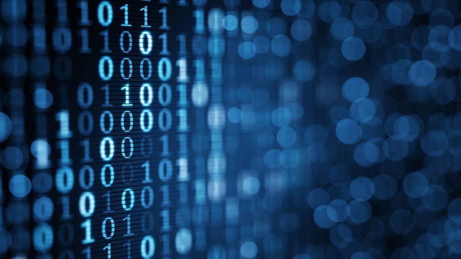 Entdigitalisierung und Reanalogisierung als Gegentrend zur Digitalisierung