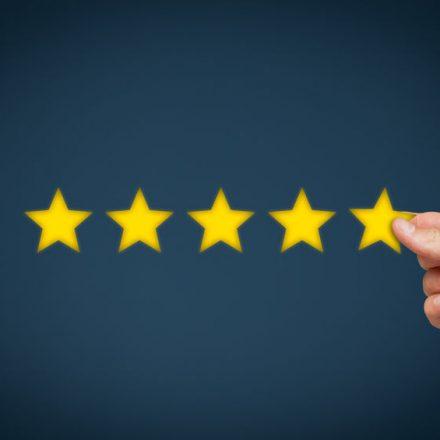 Wieso StepStone mit seinen Arbeitgeberbewertungen das bessere kununu plant – und was Personaler jetzt tun sollten