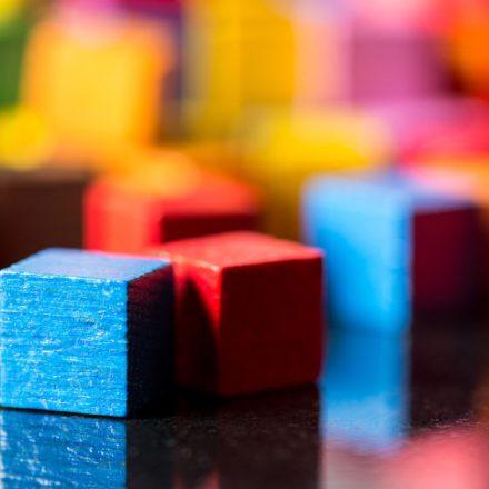 Empfehlungen für Diversity-gerechte Formulierungen im Personalmarketing