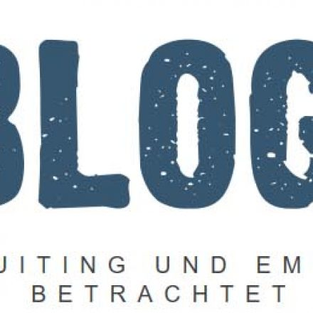 Nach Relaunch von Persoblogger.de: Gastbeiträge und Werbeschaltungen möglich