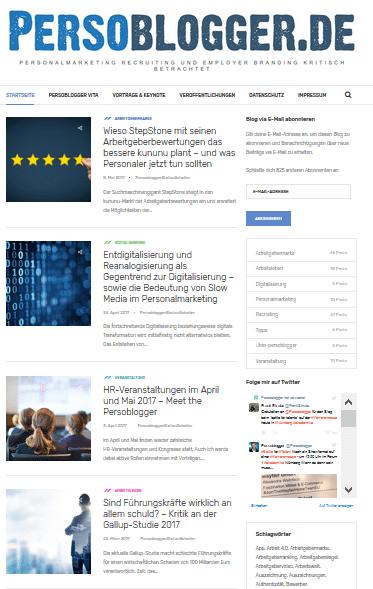 Screenshot-HR-Blog-Persoblogger_de_neu
