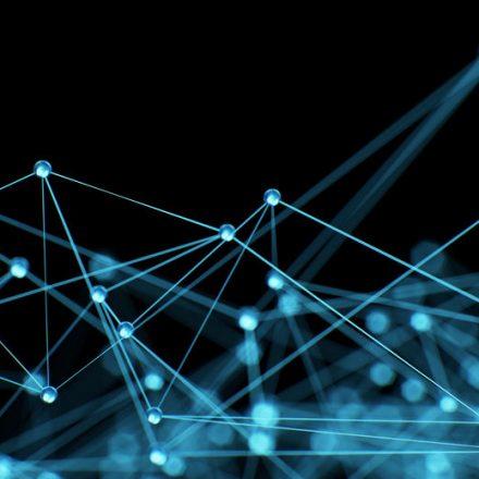 HR-Networking – eine zu lange vergessene Fähigkeit der Personaler