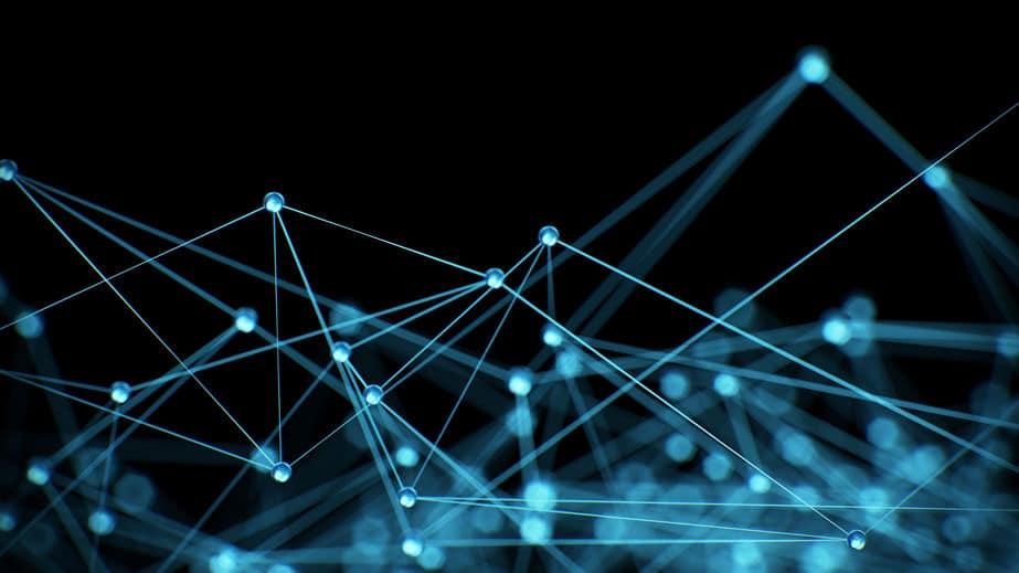 HR-Networking Praxistipps