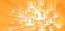 Brauchen Recruiter eigene Social Media Profile bei XING und LinkedIn?