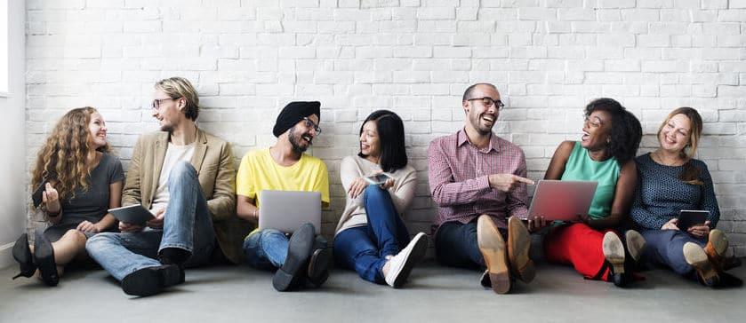 kununus neue Community kununity – ein weiterer Schritt in Richtung Social Recruiting. Der Praxistest