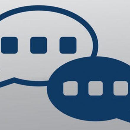 WhatsApp for Business für das Personalmarketing und Recruiting nutzen? Gedanken aus der Praxis