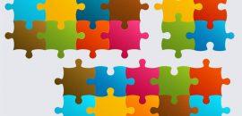 Wie sich der Recruiting-Markt verändern wird – eine Trendanalyse