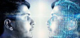 Robot Recruiting, Bewerbermatching und Algorithmen-basiertes Recruiting – Grundlagen